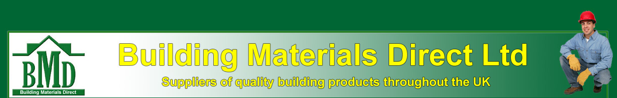 insulation from building materials direct ltd